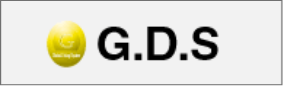 G.D.S